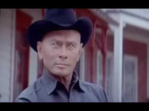 WestWorld Movie Trailer,  Westworld Trailer with new Music, Man vs Machine - Another Michael Crichton winner