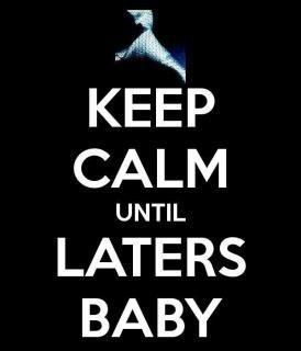laters baby: Baby Love, Christian Grey, Fiftyshadesofgrey, Book, Baby 50, Baby Fifty Shades, Baby Haha, Baby Xoxo