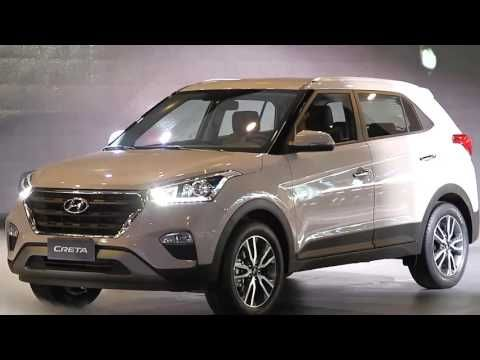 Hyundai no Salão do Automóvel 2016   Confira as novidades!