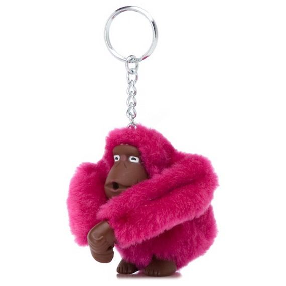 1000 Images About Keychains On Pinterest Cars For