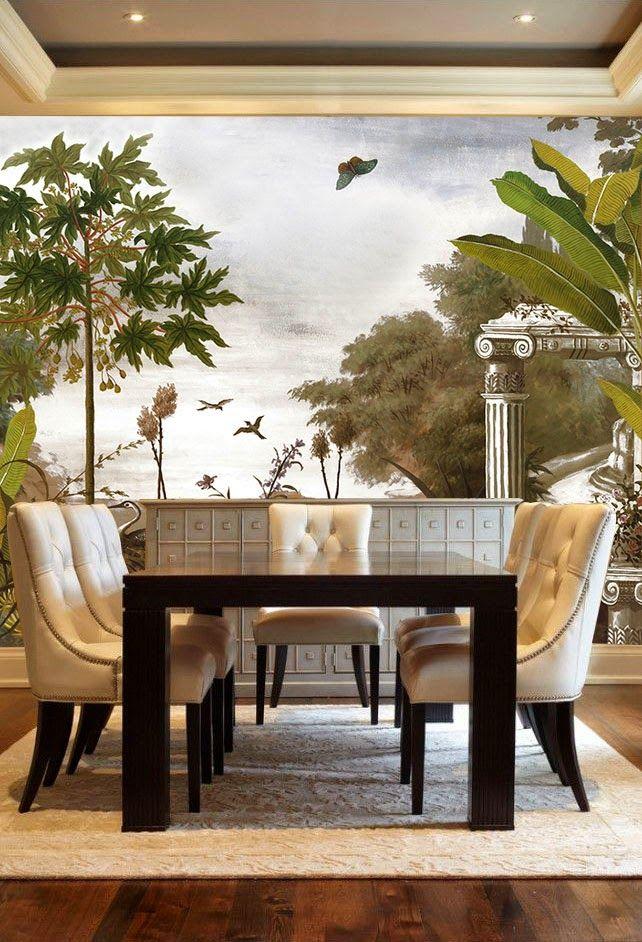 17 best images about wallpaper on pinterest spotlight. Black Bedroom Furniture Sets. Home Design Ideas