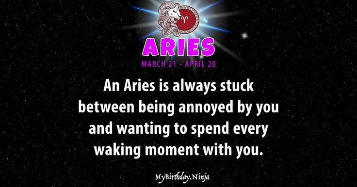 Accurate ARIES tomorrow horoscope. LOVE, romance, money, finance, work, career, shareable personality trait