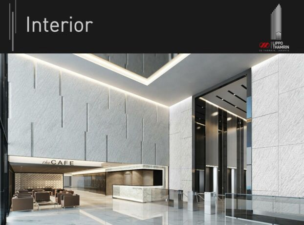 2878 Best Images About Office On Pinterest Business Design Reception Desks And Investment Group