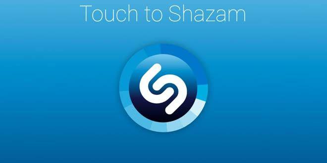 Shazam bundan sonraki süreçte video kanallarını da uygulama içerisine dahil edecek! Kullanan aktif bireyler, duydukları şarkıyı Shazam'ladıklarında, şarkının resmi video klibi de sonuçlar içerisinde bulunacak. Ayrıca kullanıcılar o videoyu tıklayarak izlemeye başlayacak. #AnındaBankacılık #İşCep #teknoloji #mobilhaber #mobiluygulama #mobilhayat #technology #mobilcihaz #teknolojihaberleri #teknoloji #haber #mobil #mobilcihaz #akıllıtelefon #mobilephone #müzik #music #Shazam