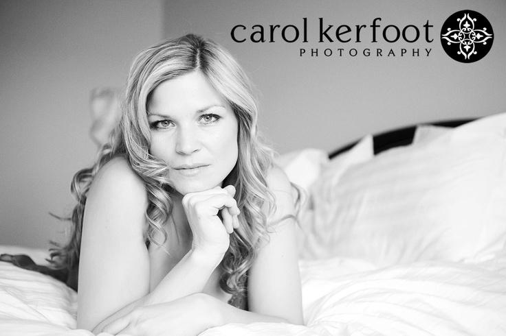 Website of Carol Kerfoot Photographer