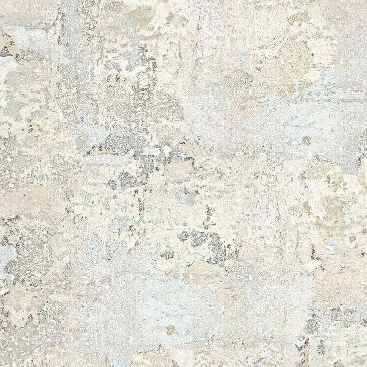 aparici carpet sand 100x100 cm feinsteinzeug dekore. Black Bedroom Furniture Sets. Home Design Ideas