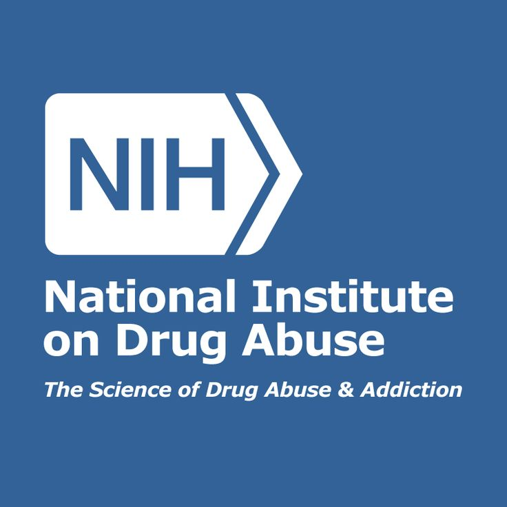 influence of drug and alcohol abuse The critical incidents that influenced women to initiate theuse and abuse of  substances fell into eight major themes: factors intrinsic to the individual woman, .