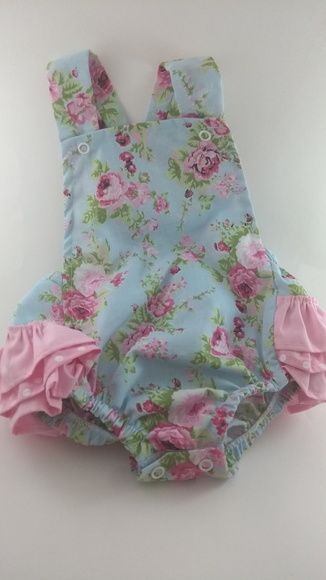 84e773a82 Calcinha bunda rica com peitinho como jardineira. Tecido em tricoline 100% algodão  Tamanhos