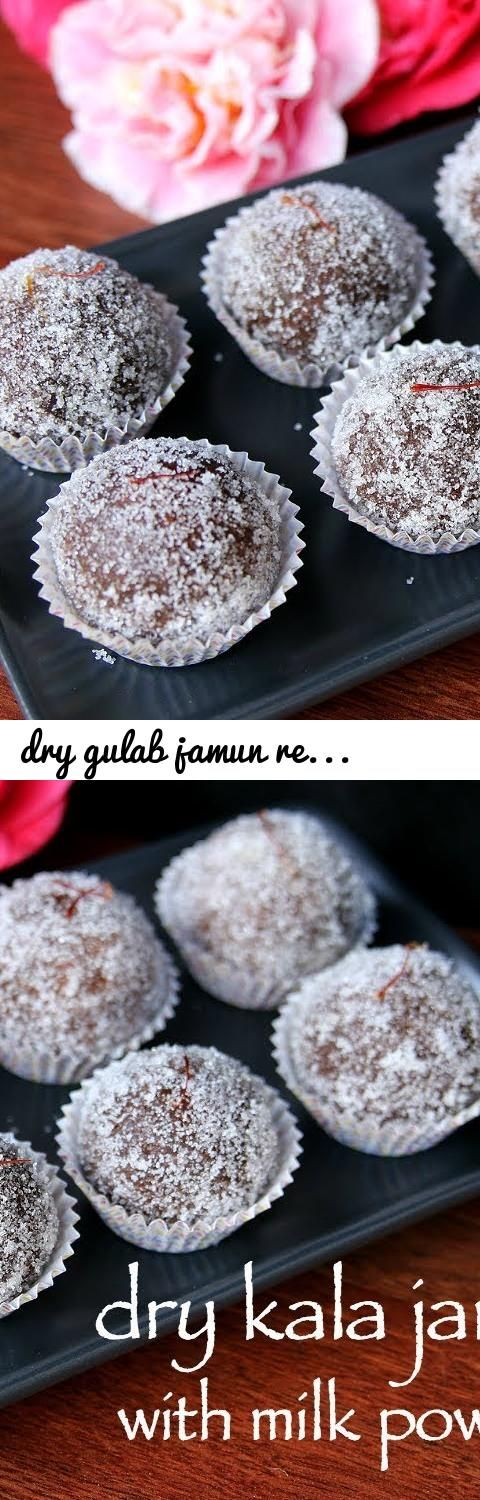 dry gulab jamun recipe | dry jamun with milk powder | dry kala jamun... Tags: quick gulab jamun recipe, gulab jamun recipe in hindi, gulab jamun recipe hindi, gulab jamun recipe with milk powder, gulab jamun recipe easy, gulab jamun recipe dry milk powder, gulab jamun recipe mtr, gulab jamun recipe tamil, gulab jamun recipe ready mix, dry gulab jamun recipe, dry jamun recipe, dry kala jamun recipe, dry gulab jamun instant, dry gulab jamun with milk powder, gulab jamun recipe pakistani, gulab…