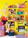 Bilde for kategori Dekor #hakallegarden #hakalleberte #toys #design #bag
