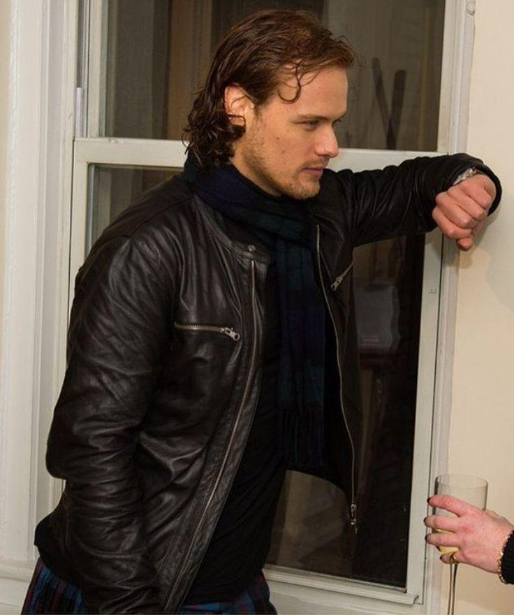 Aquí podría ser el Dragón vigilante...Si es que Sam vale para todo.