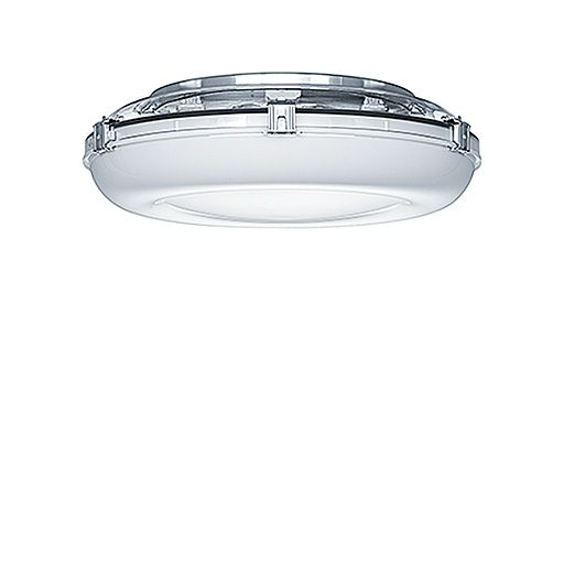 chiaro ii circular diffuser luminaire https www. Black Bedroom Furniture Sets. Home Design Ideas