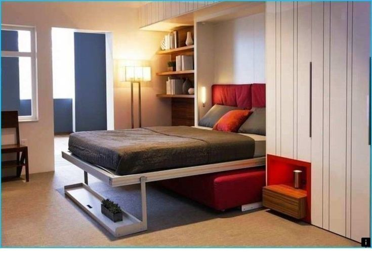 Read Information On Wall Beds Nyc Simply Click Here To Learn More The Web Presence Is Worth Checki In 2020 Murphy Bed Ikea Modern Murphy Beds Murphy Wall Beds
