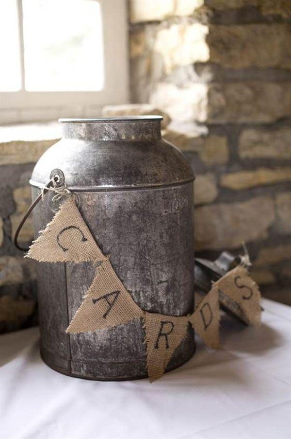 10.urne-de-mariage-pot-a-lait Plus