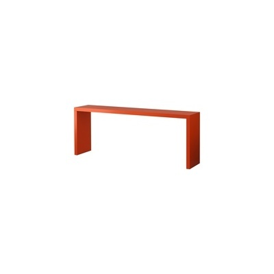 1000 ideas about malm occasional table on pinterest occasional tables ikea malm and malm - Occasional tables ikea ...