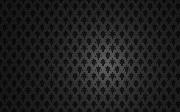 black wallpapers 7