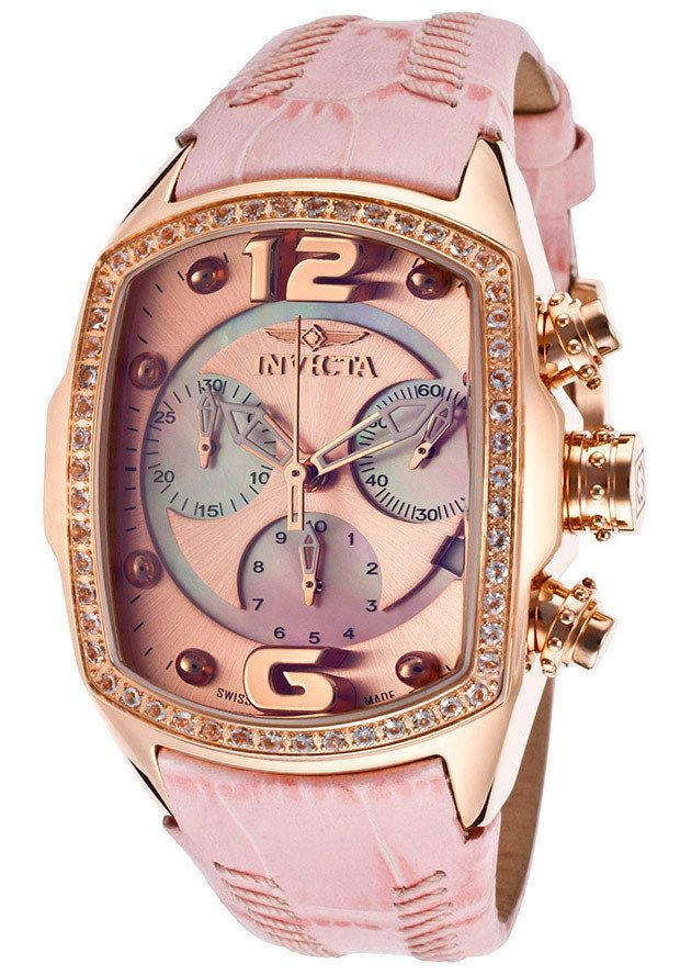 25 best ideas about invicta womens watches on