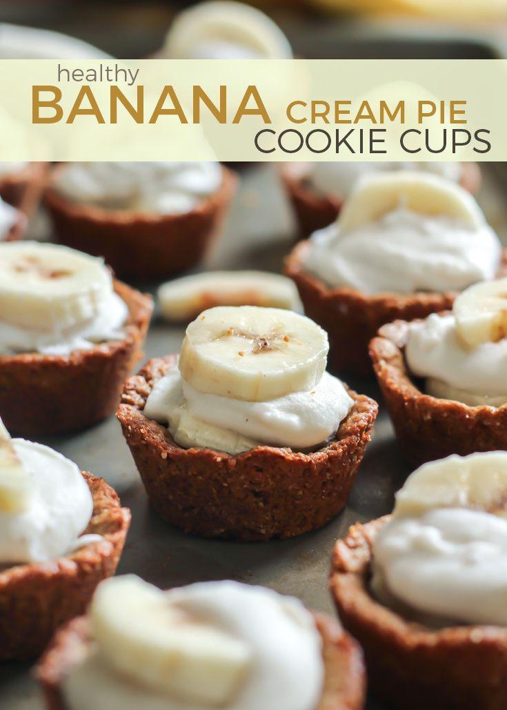 2343 best Gluten Free Sweeties images on Pinterest ...