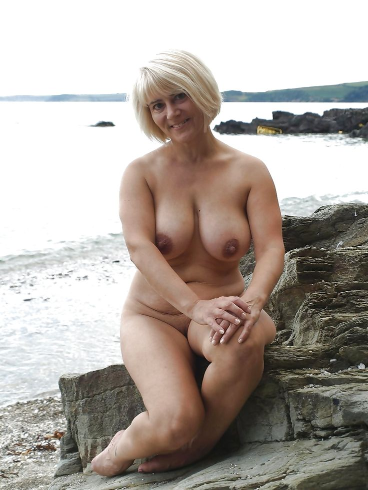 very pretty Older women like anal i'm looking for