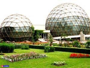 gradina botanica din cluj - Bing images