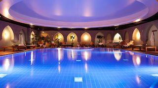 Break Sokos Hotel Flamingo | hotels Vantaa - sokoshotels.fi