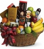 Sweet, Savoury and Healthy $84.99