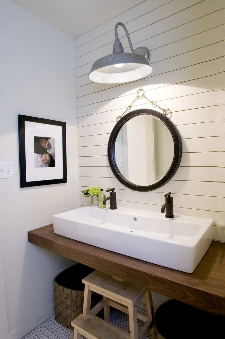 best das puppenhaus images on pinterest guest bedrooms guest
