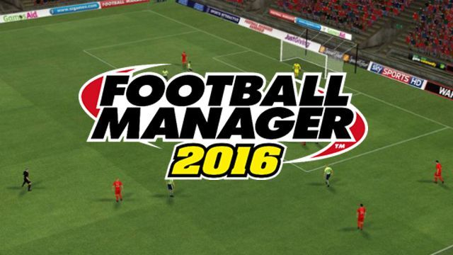 Football Manager 2016 Crack v16.2.0 With Key Free Download is the most realistic, in-depth and immersive football management simulation