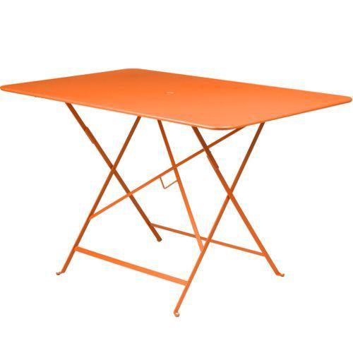 1000 ideas sobre mesas de comedor plegables en pinterest for Mesa comedor plegable