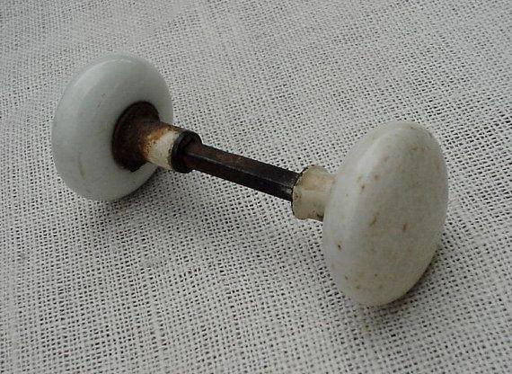 Antique Porcelain Door Knobs 112 best vintage door knobs images on pinterest | vintage doors