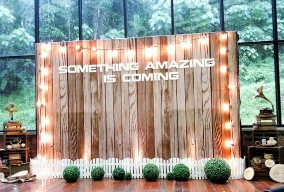 Bespoke Wooden Backdrops Photo Booths Freestanding Or Wall Mounted Backdrop Design Backdrops Photo Booth
