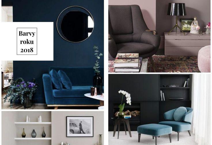best 25 dutch boy paint colors ideas on pinterest dutch boy paint neutral kitchen paint. Black Bedroom Furniture Sets. Home Design Ideas