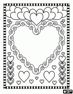 89 best Printables images on Pinterest | Coloring books, Coloring ...