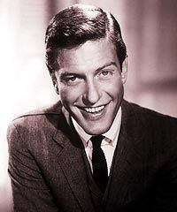 Dick Van Dyke-<3 him so much. Dear God, can I please meet him before he dies? As well as a few more of these delightful, charming old hollywood stars that are thankfully still around.