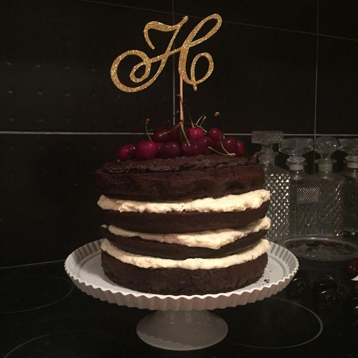 ... layer cake pineapple layer cake lemon layer cake awesome black pearl