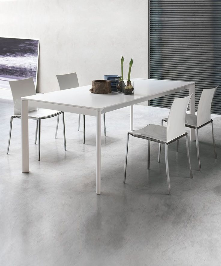 45 best images about extending dining tables on pinterest
