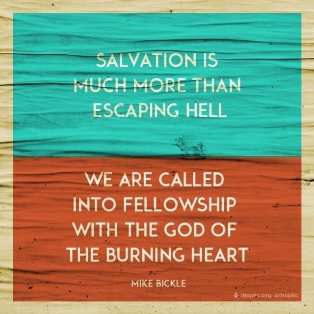 Christian Inspirational Quotes About Salvation. QuotesGram