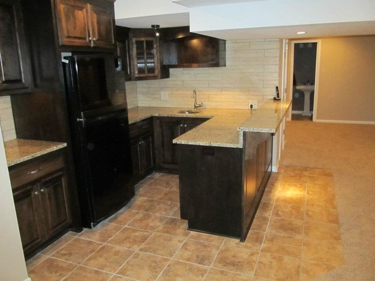 101 best images about basement layout on pinterest for Cost to finish basement utah