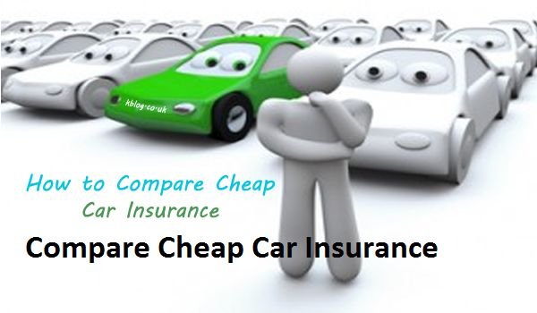 Car insurance comparison sites - Get the top and relevant energy saving tips right here itself together with a complete range of quotes on buildings insurance.