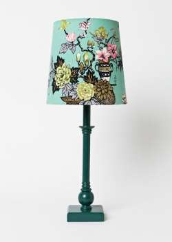edit chinois lamp