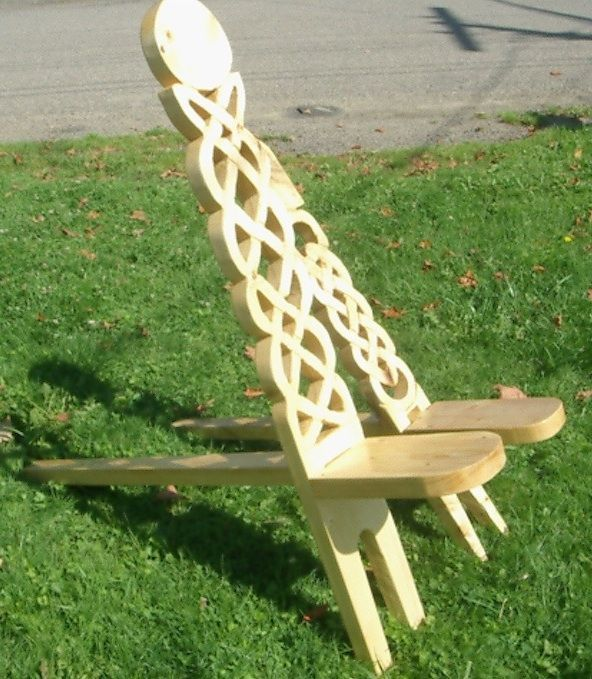 17 Best Images About Bog Chairs On Pinterest Chairs