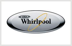 Looking for Whirlpool Fridge Repair Customer Service Center Delhi, Gurgaon, Faridabad, Noida And Ghaziabad NCR. Cool Repair Point offer doorstep services for all Whirlpool appliances.  http://www.coolrepairpoint.com/whirlpool-fridge-repair-services-delhi.html