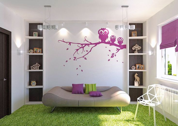 Living Room Ideas Young Adults 39 best home stuff images on pinterest | bedrooms, nursery and