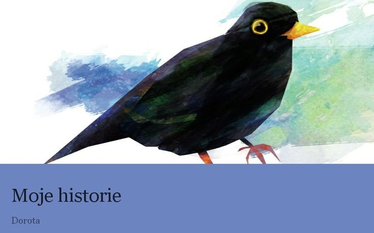 Create, read, and share visual stories and poems on Storybird, the world's largest storytelling community.