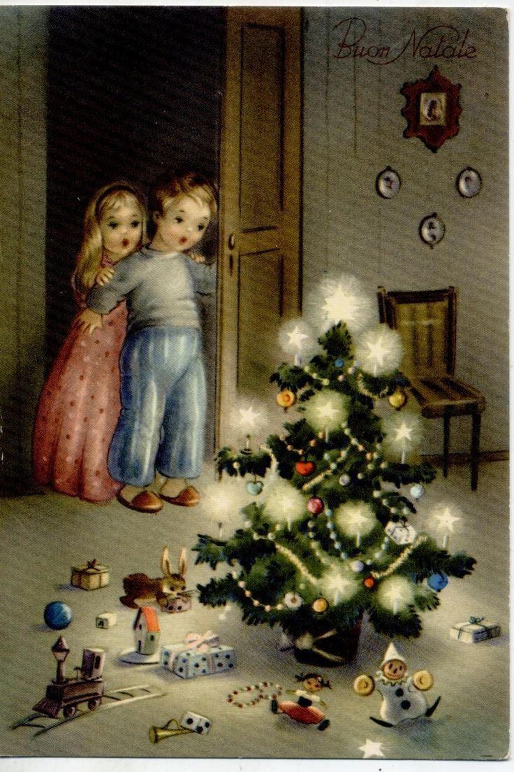 1950 Christmas Toys For Boys : Best vintage christmas images on pinterest