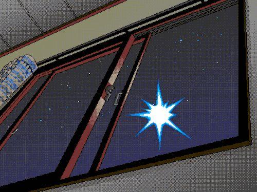 (NSFW) 1996   Star Platinum (スタープラチナ)