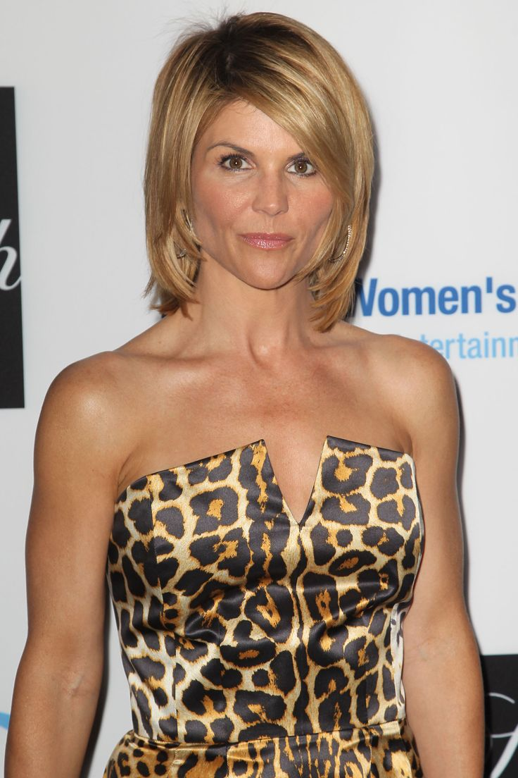 lori loughlin - photo #35