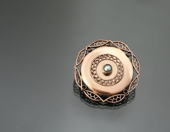 281 best rose gold jewellery images on Pinterest Jewelry necklaces