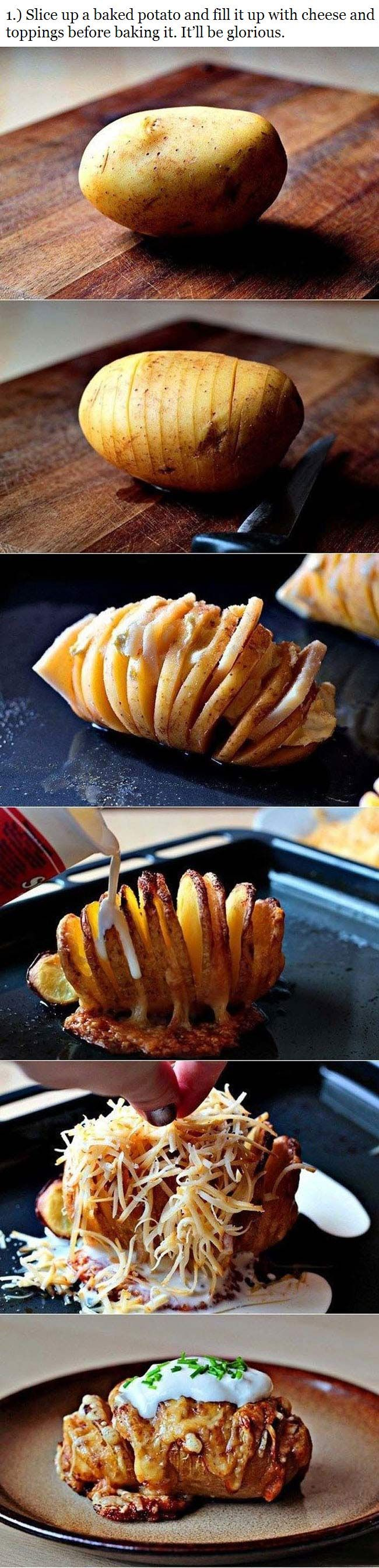 funny-potato-baked-cheese-butter