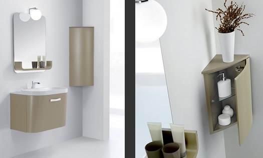 13 best lasa idea metropolis collection images on for Bathroom accessories made in italy